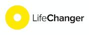 LifeChanger Foundation