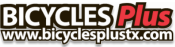 Bicycles Plus Flower Mound