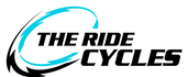 The Ride Cycles