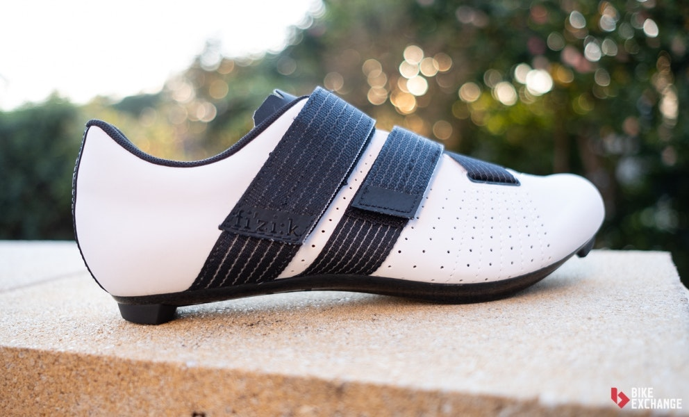 fizik-tempo-r5-cycling-shoe-first-impressions-side-view-jpg