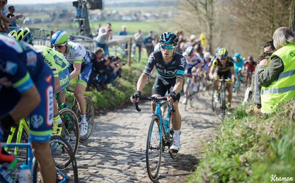 Kramon RVV2016 DSC3074 Version 2
