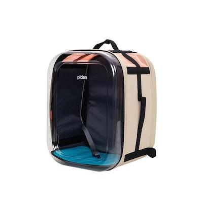 Pidan Pet Carry Back Pack