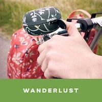 wanderlust-jpg