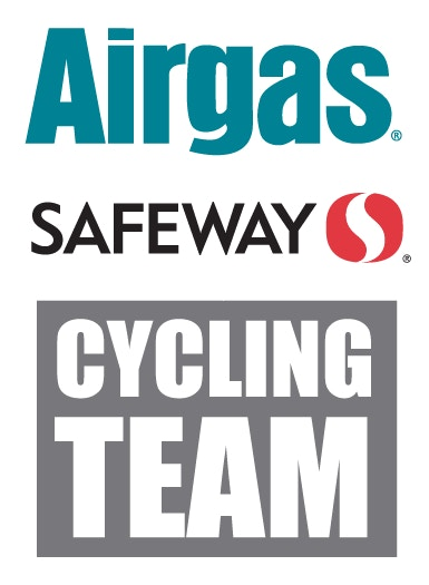 Knight Composites sign sponsorship deal with Team Airgas-Safeway