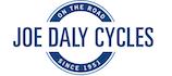 Joe Daly Cycles