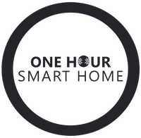 one-hour-smart-home-png