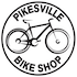 Pikesville Bike Shop