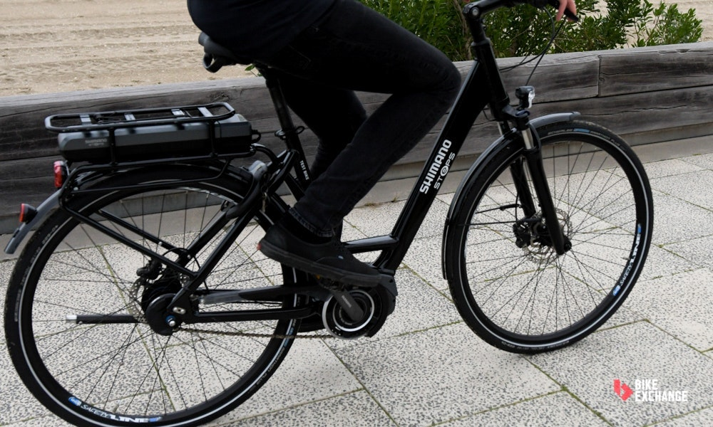 e-bike-buyer-s-guide-8-jpg