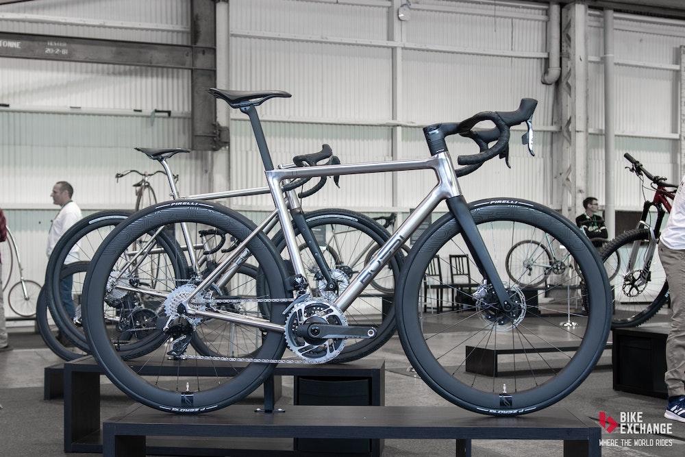 handmade-bicycle-show-australia-feature-2021-4-jpg