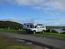 Yambuk Lake Camping Ground/Moyne Shire