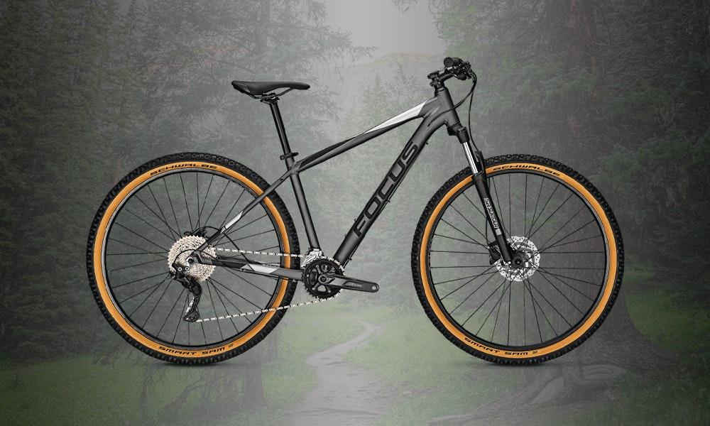 best-hardtail-mountain-bikes-1500-focus-whistler-jpg