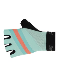 Santini Bengal Long Fit Gloves