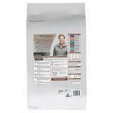 Optimum Dry Dog Food Adult Chicken Rice & Vegetables 15kg