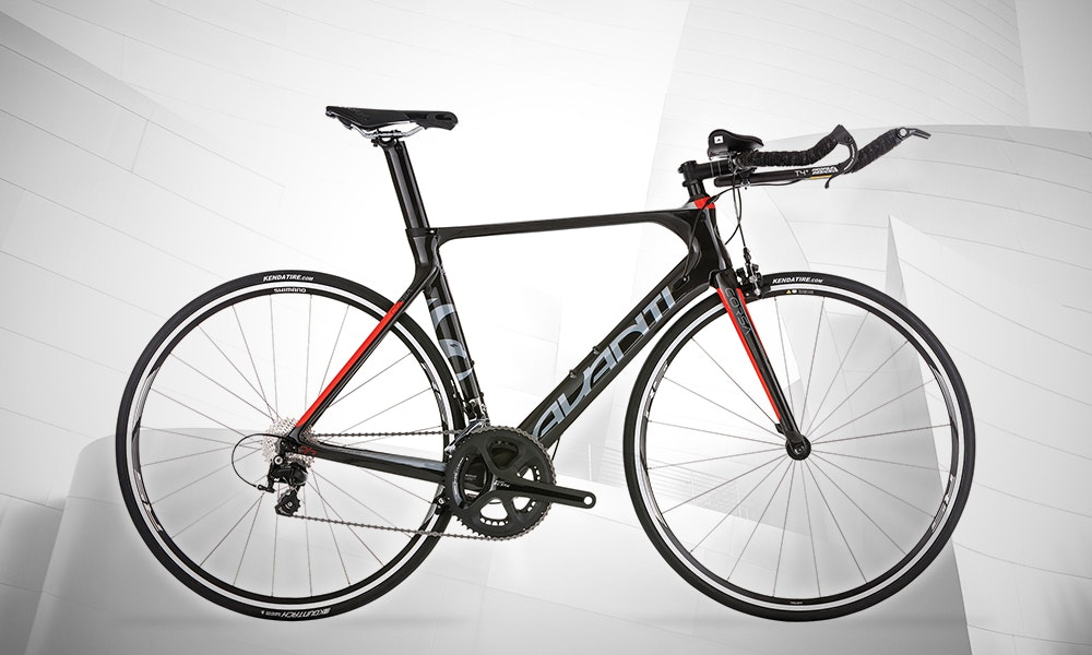 8 Of The Best Time Trial And Triathlon Bikes Under 4 000