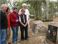 Time flies when you have fun so Queensland Explorer 21-day Tag Along Tour Brisbane to Cairns ends with vows to return
