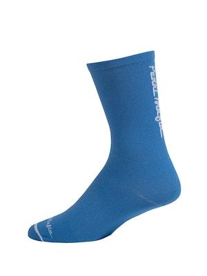 Pedal Mafia Sock - Soft Blue