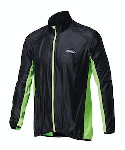 BBB PocketShield Rain Jacket BBW-147