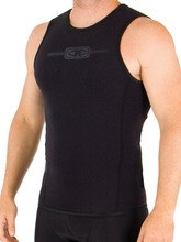 Mens Thermo Vest Mens Thermo Vest