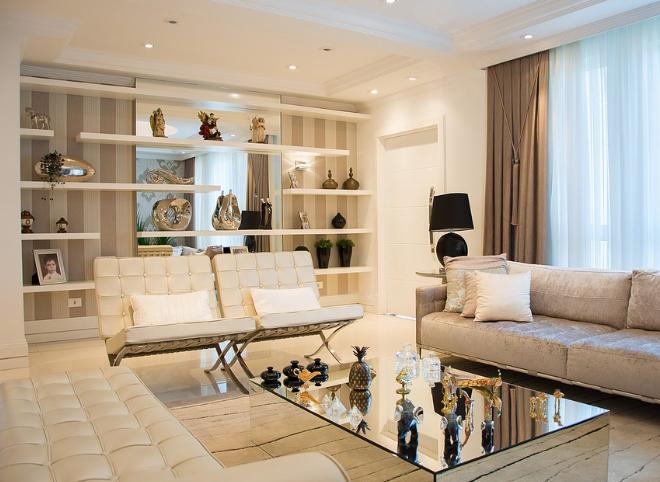 hoomed_interieur_inrichten_meubels_modern_zetels_1-png
