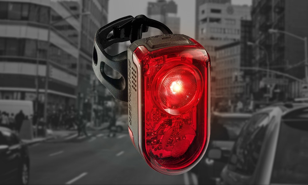 bontrager-best-daytime-running-lights_flare-r-jpg