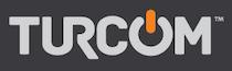 Turcom Electronics