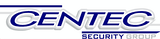 Centec Security