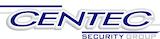 Centec Security