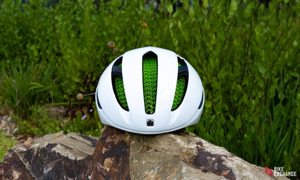 bontrager-xxx-wavecel-helmet-review-3-jpg