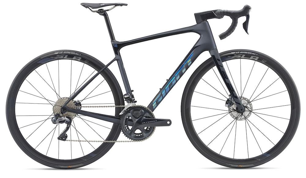 giant-defy-advanced-pro-0-2019-bikeexchange-jpg