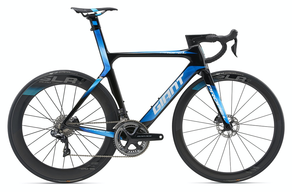 propel-advanced-sl-0-disc-jpg