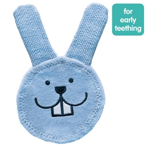 MAM Teething Cloth