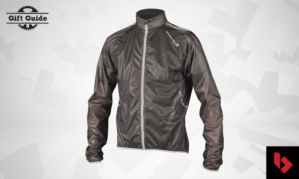christmas-gift-guide-for-road-cyclists-spray-jacket-jpg