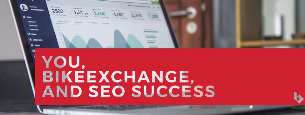 How To Set Up Your BikeExchange Account For Success