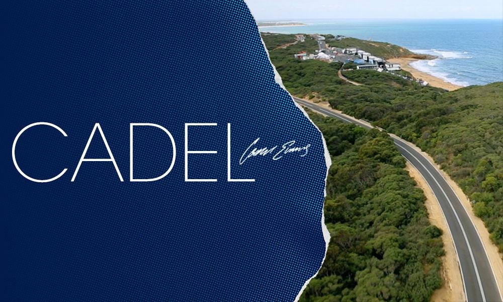 Results for Cadel Evans Great Ocean Road