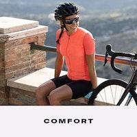 womens-comfort-jpg