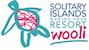 Solitary Island Marine Park Resort
