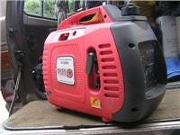 Bush Power G1000i Inverter Generator