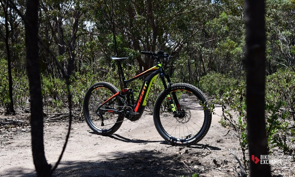 2018-giant-full-e-1-pro-electric-mountain-bike-10-jpg