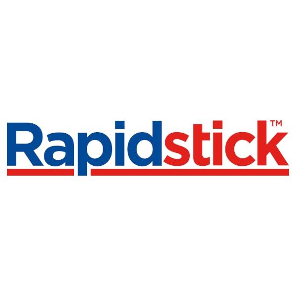 Rapidstick