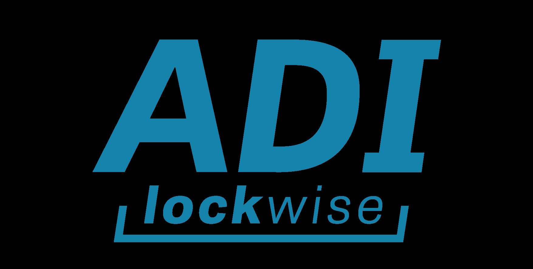 ADI Lockable Caps
