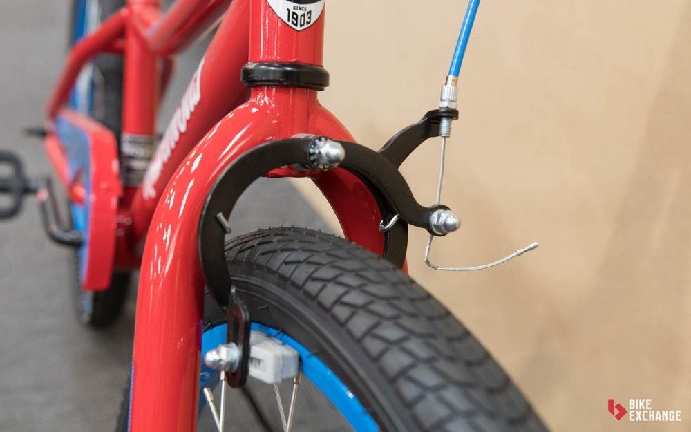 bicicletas-infantiles-frenos-jpg