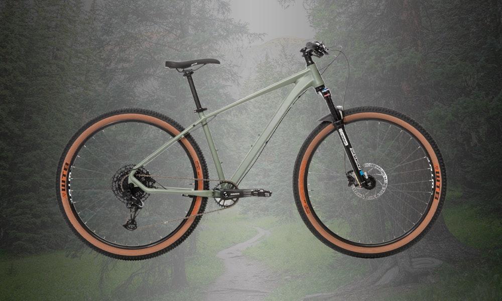 best-hardtail-mountain-bikes-1500-reid-neon-29-jpg