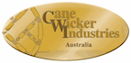 Cane Wicker Industries