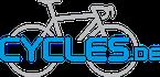 cycles.de