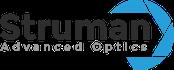 Struman Optics