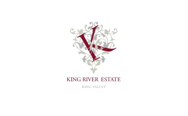 King River estate