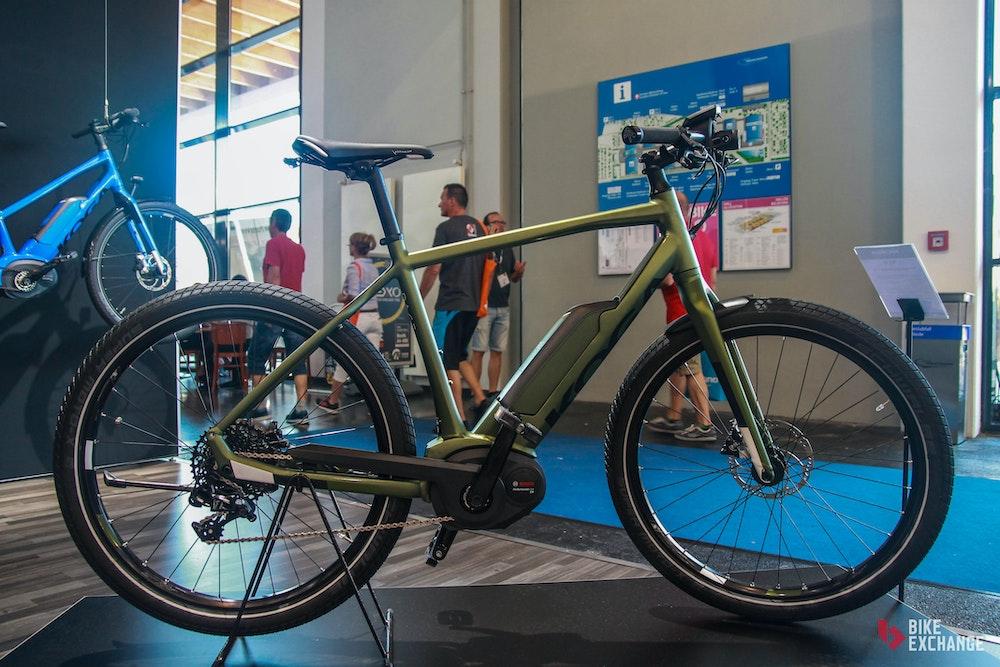 koga-e-pace-eurobike-2018-jpg