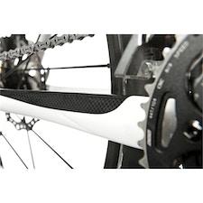 Bike Skin BBP-51