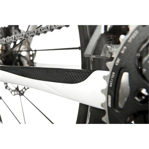 Bike Skin BBP-51, Frameskins