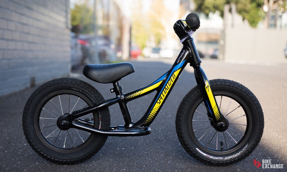 Eligiendo-la-Bicicleta-Correcta-Infantiles